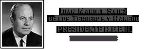 JuanManuel Terreros
