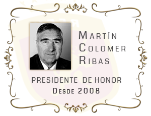 martin-colomer-honor