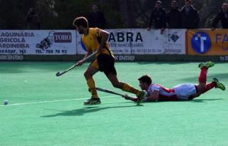 jaimeblancohockey