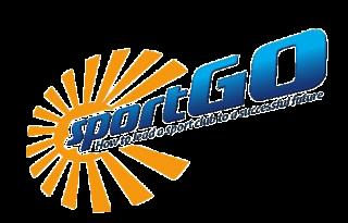 Logo-sportGO
