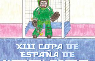 161126+XIII-COPA_ESPAÑA_JUVENIL_HOCKEY_FEM-MASC_v3_trz_rev (1)