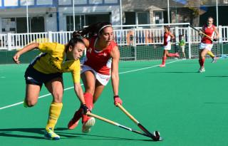 Hockey RC Jolaseta. Endika Martínez (9) (4)