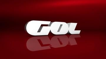Logo GOL TV