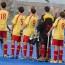 España - India (Masculino) (2) (1)