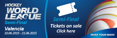 Web oficial WORLD LEAGUE SEMIFINAL VALENCIA 2015 - Venta de entradas