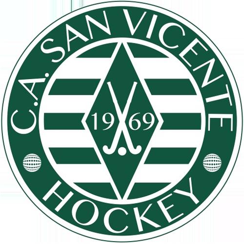 C.A. SAN VICENTE