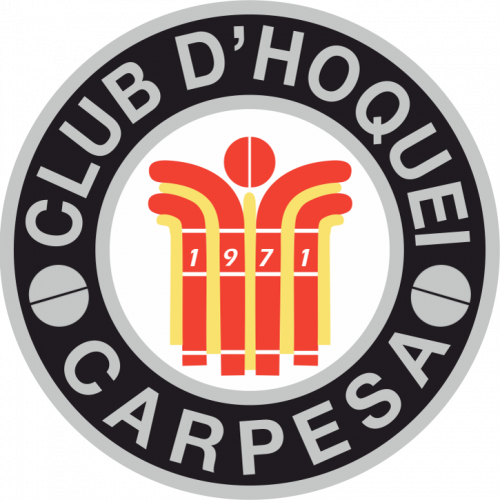 CLUB D'HOQUEI CARPESA