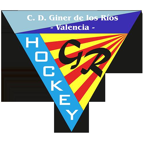 C.D. GINER DE LOS RIOS
